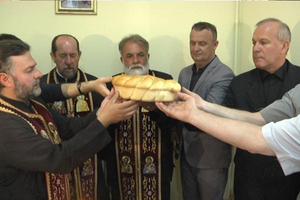 Kladovo: Opština Kladovo obeležila opštinsku slavu Spasovdan