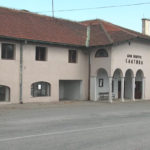 Uskoro radovi na sanaciji Doma kulture u Borskom selu Slatina