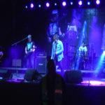 Odabrani demo bendovi koji će se takmičiti u finalu 53. Gitarijade (VIDEO)