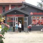 Prva Tekijanka prodavnica preseljena u veći lokal u Tekiji