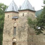 Crkva Svete Bogorodice u Donjoj Kamenici čuva misteriju (VIDEO)