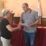 6 miliona  dinara iz opštinskog budžeta za 43 organizacije i udruženja građana u Negotinu