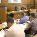 Održana sednica Skupštine opštine Kladovo (VIDEO)