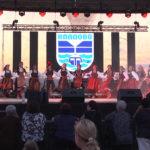 U Kladovu je počeo 14. Etno festival