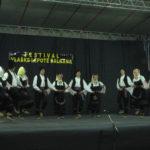 2. Festival vlaške lepote Balkana u Velikoj Jasikovi (VIDEO)