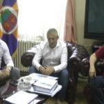 Država daje 17 miliona evra za novi stadion u Zaječaru (VIDEO)