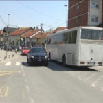Povećan broj saobraćajnih nezgoda tokom letnjih meseci (VIDEO)