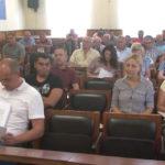 Održana 18. redovna sednica Skupštine opštine Negotin
