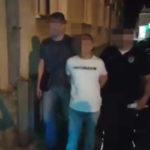 Negotinac priznao četvorostruko ubistvo u Jabukovcu