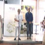 U Knjaževcu održan Festival vina i rakija