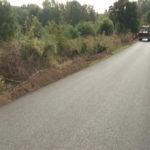 Završeno asfaltiranje puta od Rogljeva do Rajca