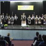 """U Zaječaru je održan prvi festival """"Zaječarski dani"""""""