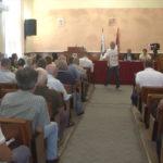 U Negotinu je održana 19. redovna sednica  Skupštine opštine Negotin