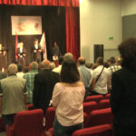 Obeležen dan opštine Boljevac