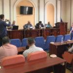 Održana četvrta sednica Nacionalnog saveta vlaške nacionalne manjine Srbije