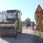 Gradonačelnik Zaječara Boško Ničić obišao radove u Brusniku (VIDEO)