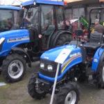 Javni poziv za subvencionisanje nabavke traktora (VIDEO)