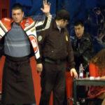 """Predstavom """"Osama – kasaba u Njujorku"""" završen takmičarski deo 28. Zoranovih dana (VIDEO)"""