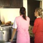 U Zaječaru obeležen Svetski dan borbe protiv siromaštva (VIDEO)