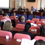 Ministarka Slavica Đukić Dejanović u Zaječaru je prezentovala Ciljeve održivog razvoja (VIDEO)