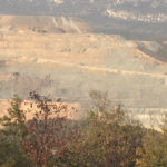 Kakva je budućnost sela Krivelj koje okružuje nekoliko rudnih tela