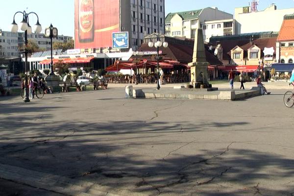 Sve veći broj mladih napušta Srbiju (VIDEO)