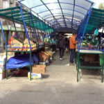 Kupci zadovoljni cenama na zaječarskoj pijaci (VIDEO)