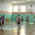 U Zaječaru održano gradsko takmičenje u košarci i basketu 3×3 (VIDEO)