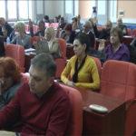 Održana 33. Sednica Skupštine grada Zaječara