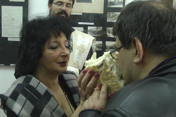 Istorijski arhiv Timočke Krajine proslavio Mitrovdan (VIDEO)