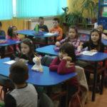 Celodnevna nastava u OŠ Ljubica Radosavljević Nada (VIDEO)