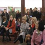 Dan biblioteke obeležen u Zaječaru (VIDEO)