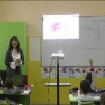 Kako izgledaju digitalne učionice u praksi (VIDEO)