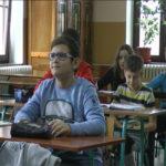 Zaječarac osvojio prvu nagradu u finalu 14. Dopisne matematičke olimpijade (VIDEO)