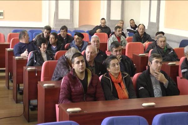 Grad Zaječar dodelio 4,1 milion dinara za stočarstvo