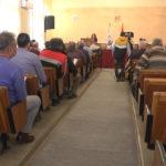 U Negotinu je održano novembarsko zasedanje lokalnog parlamenta
