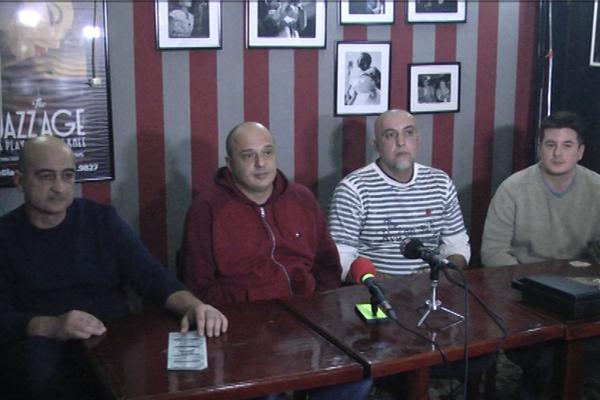 U Zaječaru je održana tribina  ZA EKO S(A)VEST (VIDEO)