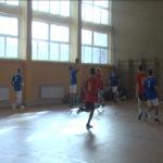 Održano prvo takmičenje u košarci u rekonstruisanoj sali OŠ Ljubica Radosavljević Nada (VIDEO)