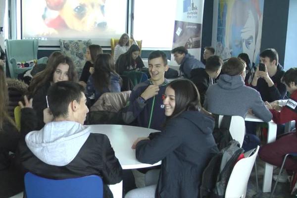 U Zaječaru je obležen Svetski dan borbe protiv side (VIDEO)