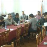 """Završen projekat """"Mere za uspostavljanje prevencija poplava i uslova brzog reagovanja u Čiprovcima i Boljevcu"""" (VIDEO)"""