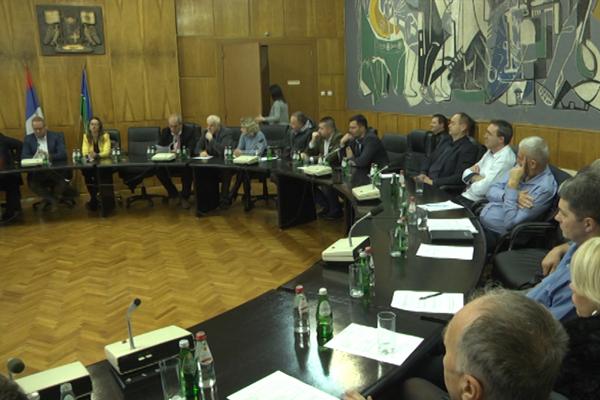 BOR: Na sastanku preduzetnika i lokalne samouprave donete odluke za sledeću godinu (VIDEO)