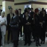"""Specijalna bolnica za rehabilitaciju """"Gamzigrad"""" obeležila je 41 godinu rada i krsnu slavu (VIDEO)"""