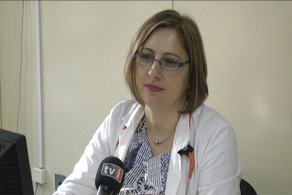 Koliko je štetna upotreba antibiotika bez konsultacije lekara (VIDEO)
