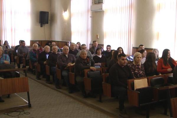 Usvojen Lokalni akcioni plan opštine Negotin