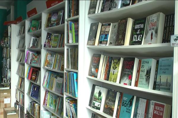 Šta čitati u hladnim danima (VIDEO)